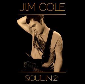 Soul in 2